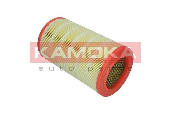 Luftfilter KAMOKA F235701 2238184628700