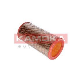 KAMOKA F235801 Bewertung