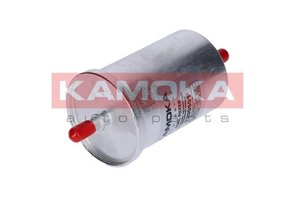 Artikelnummer F300501 KAMOKA Preise