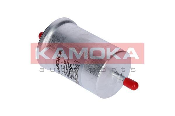 KAMOKA Art. Nr F300501 günstig