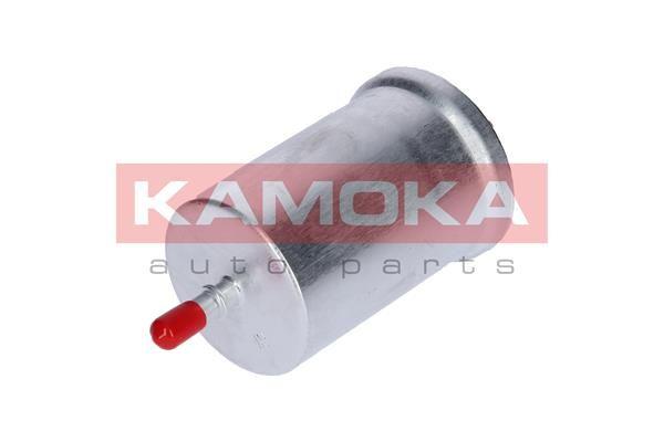 KAMOKA F300501 EAN:2238126356240 Shop