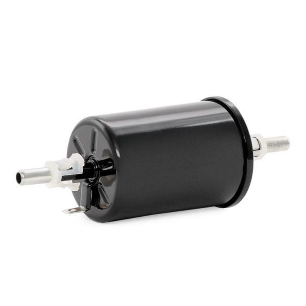Filtro de Combustible KAMOKA F301501 2238126356310