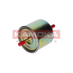 Palivovy filtr F302601 MONDEO 2 (BFP) 1.8 i rok 1996