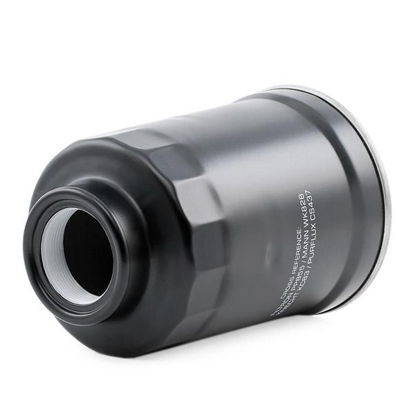 F313301 KAMOKA from manufacturer up to - 25% off!
