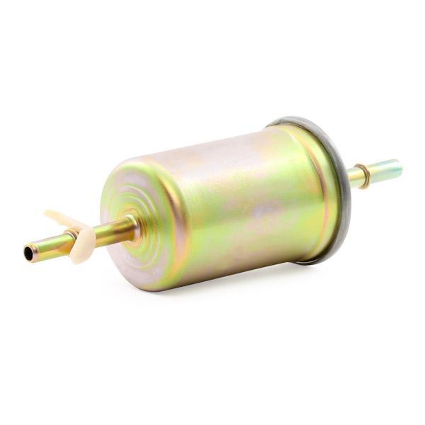 Filtro de Combustible KAMOKA F313801 2238184651300