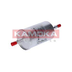 1999 Ford Focus Mk1 1.6 16V Fuel filter F314001