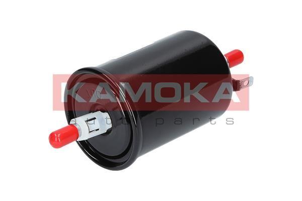 Filtro de Combustible KAMOKA F314601 conocimiento experto