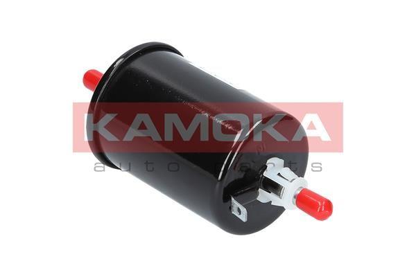 Filtro de Combustible KAMOKA F314601 2238184652100