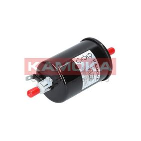 Filtro combustible F314601 Aveo / Kalos Hatchback (T250, T255) 1.2 ac 2013