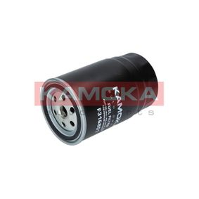 Fuel filter Height: 142mm with OEM Number 31922-2EA00