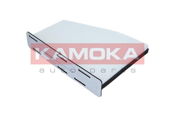 F401601 KAMOKA from manufacturer up to - 28% off!