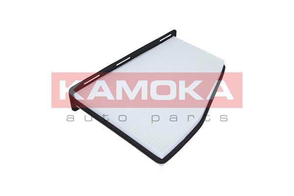 Article № F401601 KAMOKA prices