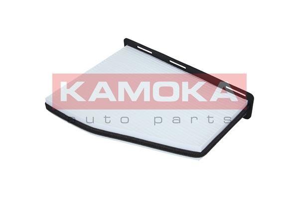 KAMOKA Art. Nr F401601 advantageously