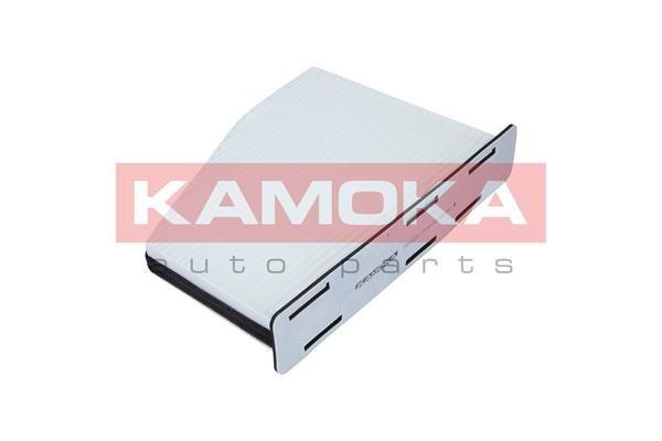 KAMOKA F401601 EAN:2238126356640 online store
