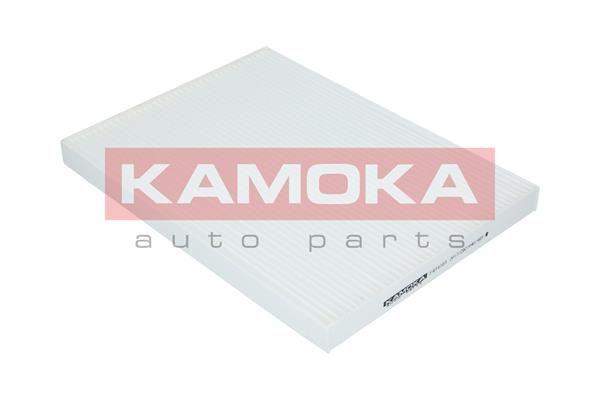 Filtro, aire habitáculo KAMOKA F414101 2238184463300