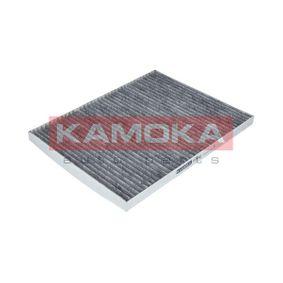 Filter, Innenraumluft Art. Nr. F500301 120,00€