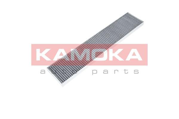 Staubfilter KAMOKA F501101 2238126356930