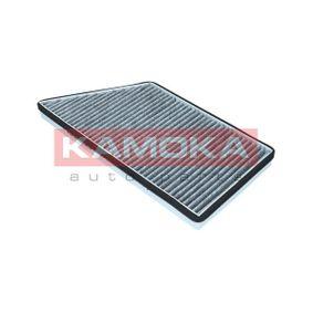 Filter, Innenraumluft Art. Nr. F501601 120,00€