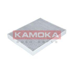 Filter, Innenraumluft Art. Nr. F505101 120,00€
