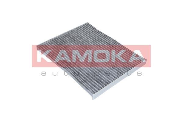 KAMOKA Art. Nr F506001 günstig
