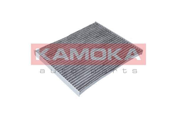 KAMOKA F506001 EAN:2238184493800 Shop