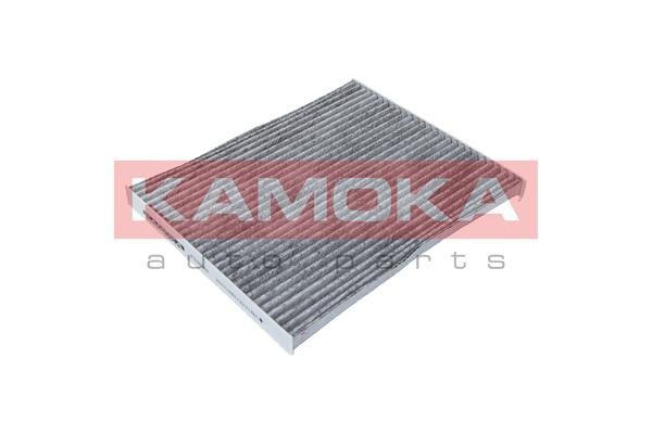 KAMOKA F506001 - 2238184493800