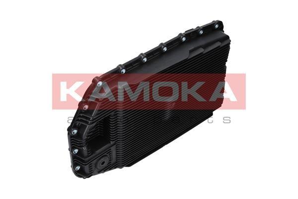Oil Pan, automatic transmission KAMOKA F600601 2238126357140