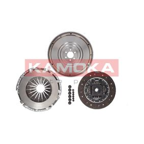 Clutch Kit with OEM Number 1 307 676