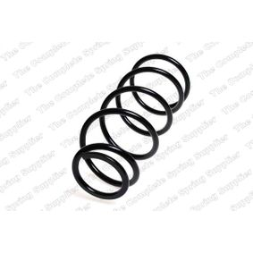 Coil Spring Article № 19158 £ 140,00