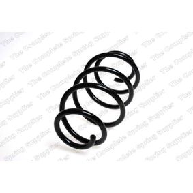 Coil Spring Article № 23012 £ 140,00