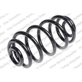 Coil Spring Article № 63021 £ 140,00