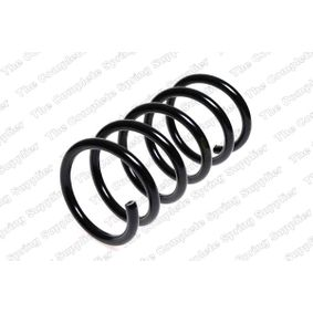 Coil Spring Article № 66003 £ 140,00
