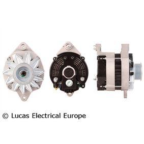 Lichtmaschine Art. Nr. LRA00932 120,00€