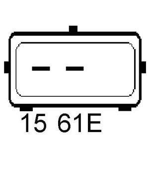 Generator LUCAS ELECTRICAL LRA01644 Bewertung