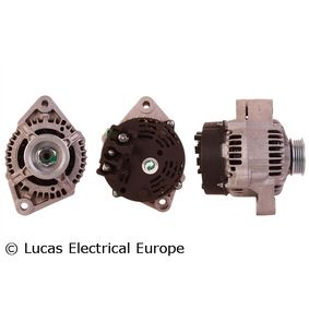 Lichtmaschine Art. Nr. LRA02000 120,00€