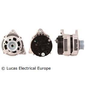 Lichtmaschine Art. Nr. LRA02112 120,00€