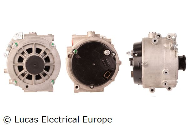 Generador LRA02162 LUCAS ELECTRICAL LRA02162 en calidad original