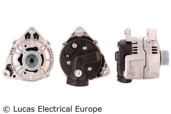 Generador LRA02170 LUCAS ELECTRICAL LRA02170 en calidad original