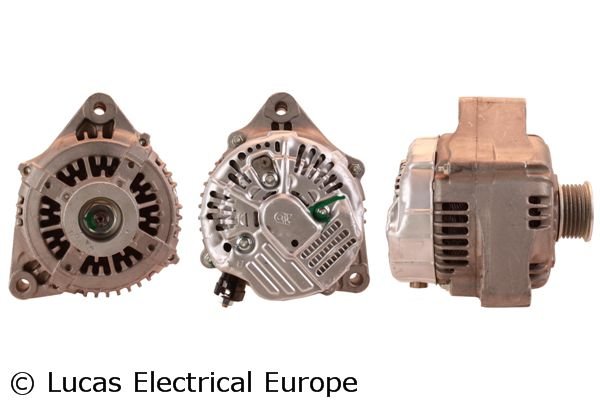 Generador LRA02173 LUCAS ELECTRICAL LRA02173 en calidad original
