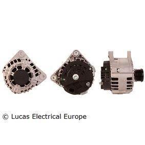 Lichtmaschine Art. Nr. LRA02302 120,00€