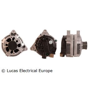 Lichtmaschine Art. Nr. LRA02332 120,00€