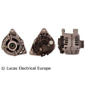 Lichtmaschine Art. Nr. LRA02825 120,00€