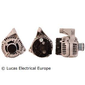 Generator Art. Nr. LRA02924 120,00€