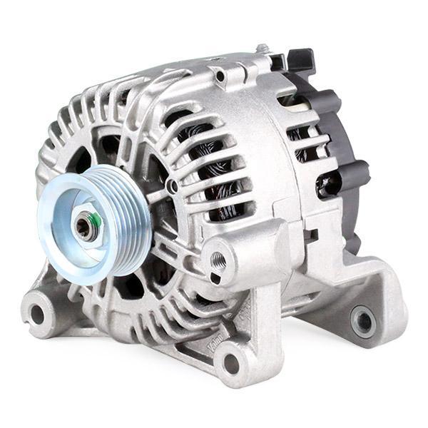 Generador LUCAS ELECTRICAL LRA02956 5708279164663