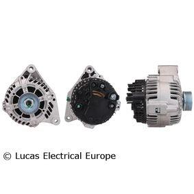 LRB00206 LUCAS ELECTRICAL LRB00206 in Original Qualität