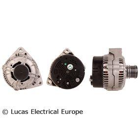 Lichtmaschine Art. Nr. LRB00301 120,00€