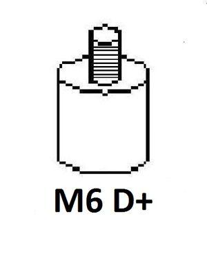 Generator LUCAS ELECTRICAL LRB00353 Bewertung