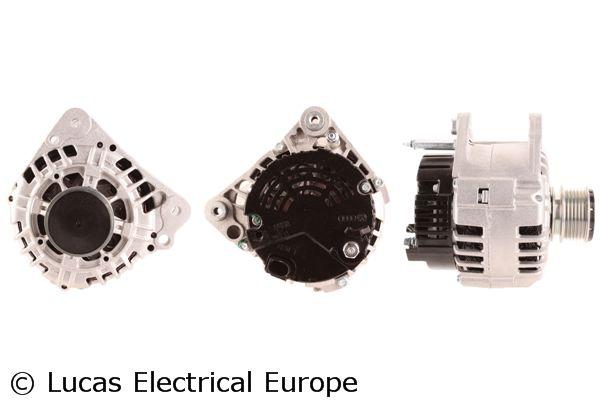 Generador LRB00475 LUCAS ELECTRICAL LRB00475 en calidad original