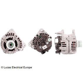 Lichtmaschine Art. Nr. LRB00481 120,00€
