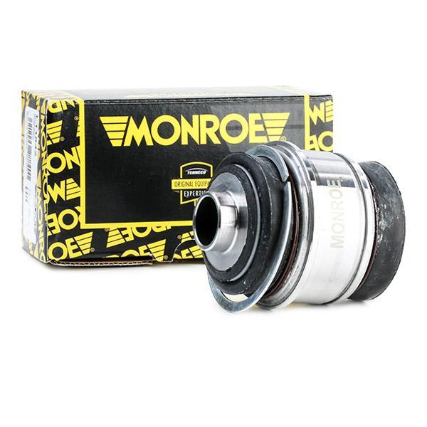 Führungsgelenk MONROE L11842 Erfahrung